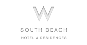 W South Beach Hotel & Residences