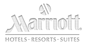 Marriott Hotels Resorts & Suites